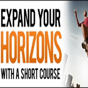 short-course
