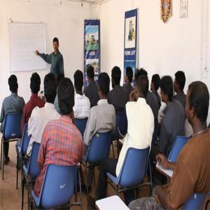 teachers-Training