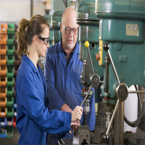 vocational-course